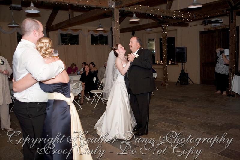 H_Rocha Wedding1017