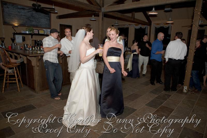 H_Rocha Wedding0923
