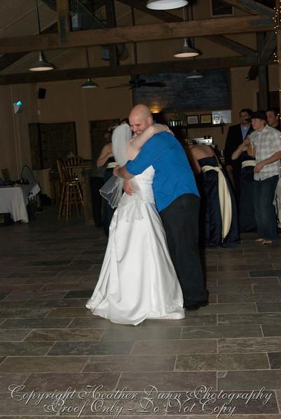 t_rocha wedding0618