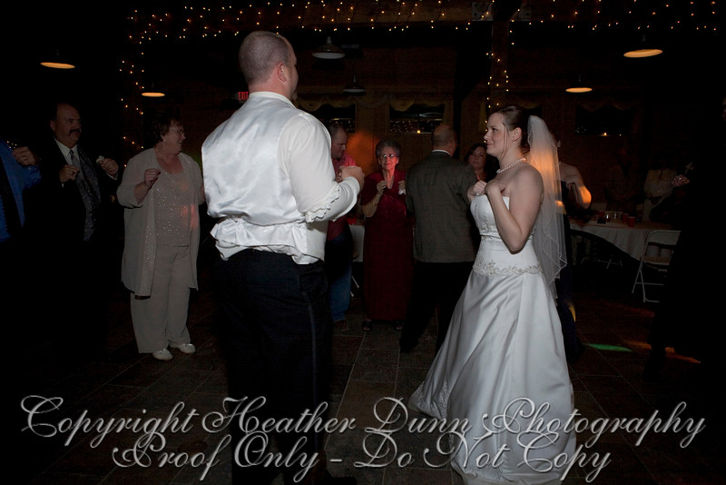 H_Rocha Wedding1145