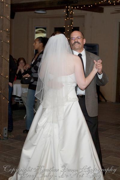 H_Rocha Wedding0977