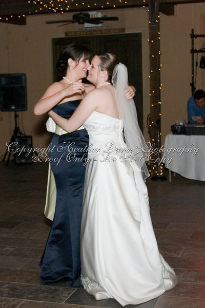 t_rocha wedding0556