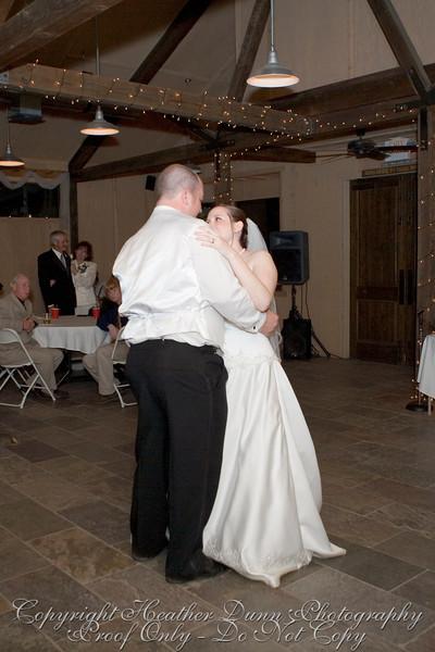 H_Rocha Wedding0878