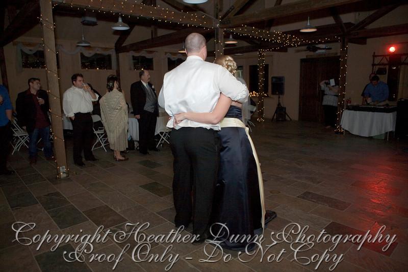 H_Rocha Wedding1013