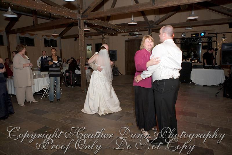 H_Rocha Wedding0998