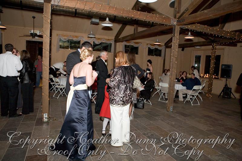 H_Rocha Wedding0852