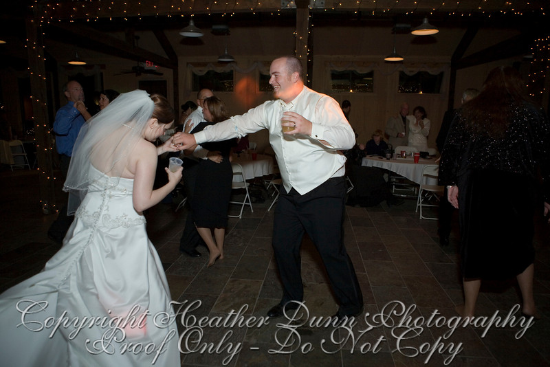 H_Rocha Wedding1188