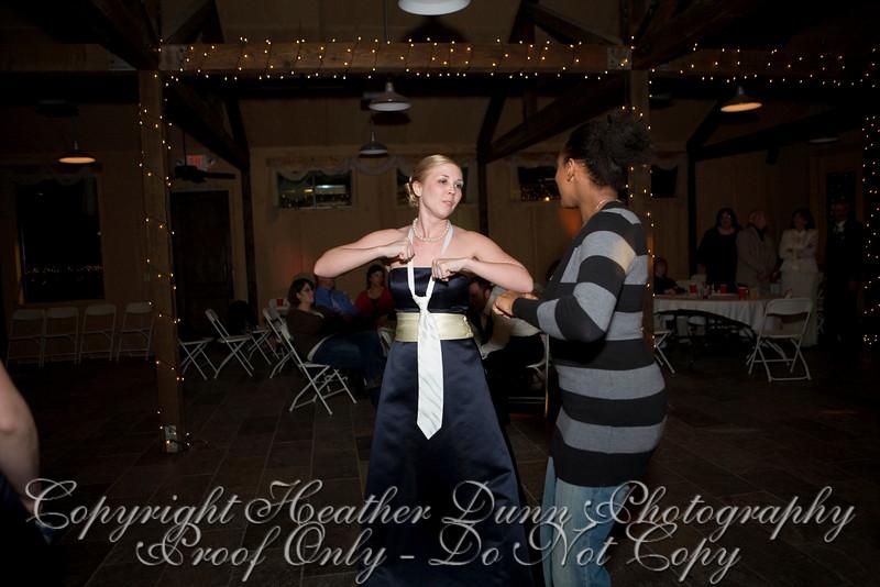 H_Rocha Wedding1207