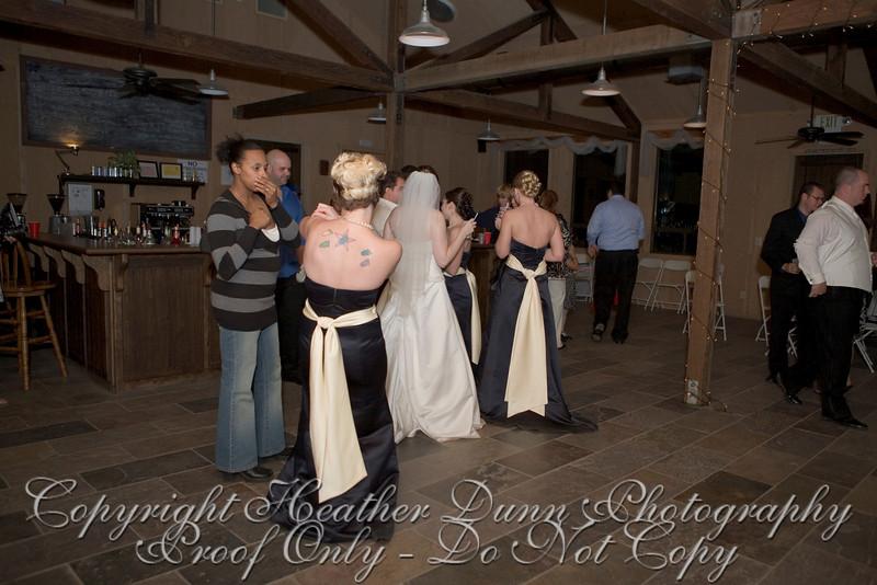 H_Rocha Wedding1023