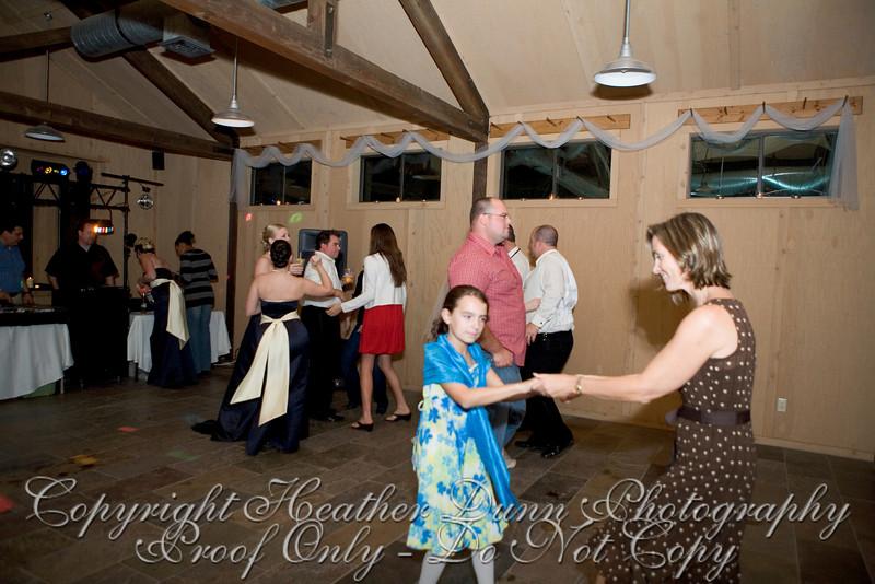 H_Rocha Wedding1058