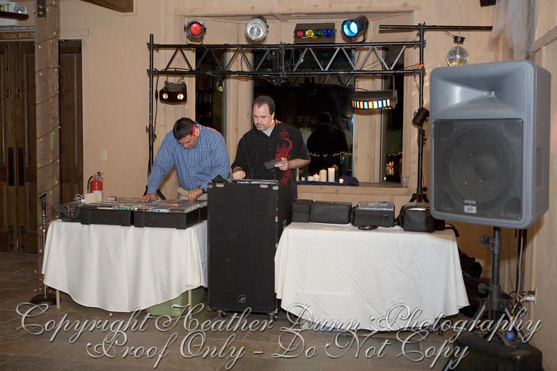 H_Rocha Wedding0926