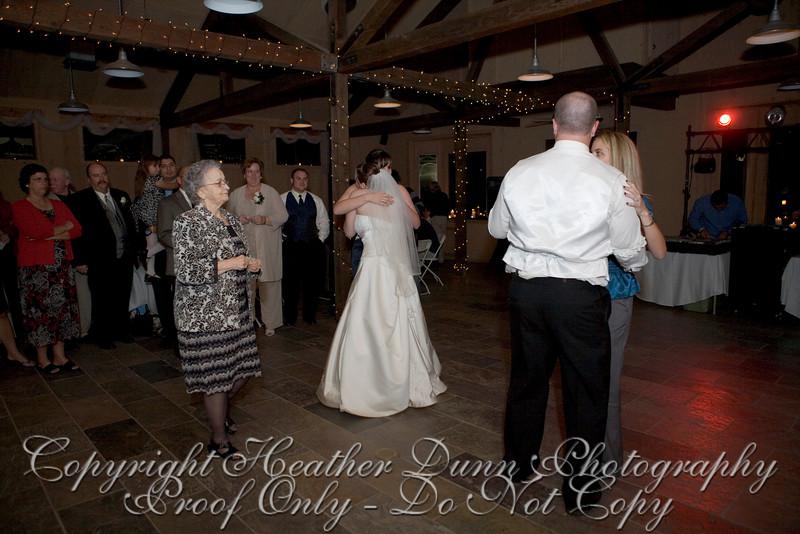 H_Rocha Wedding0972