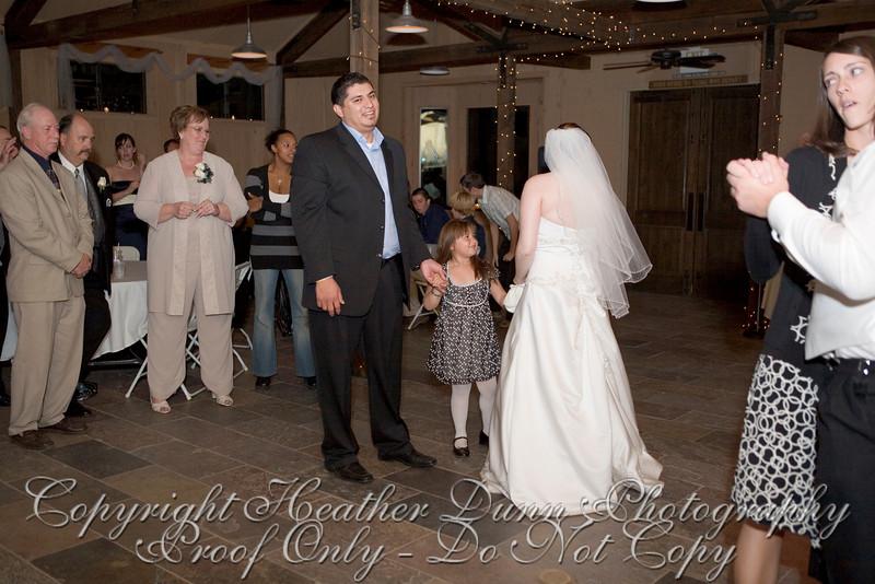 H_Rocha Wedding0986