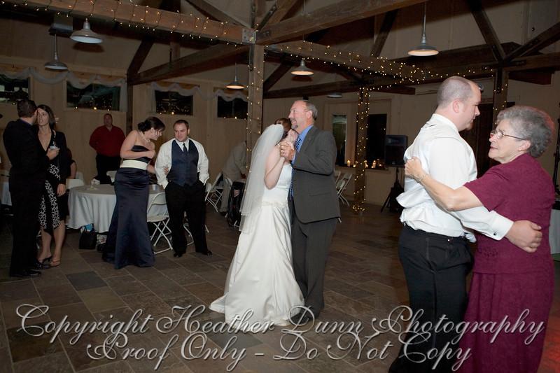 H_Rocha Wedding0956