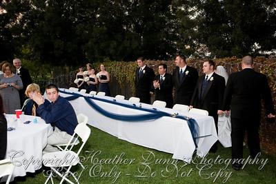 H_Rocha Wedding0674