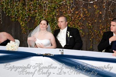 H_Rocha Wedding0676