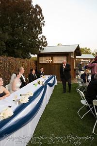 H_Rocha Wedding0696