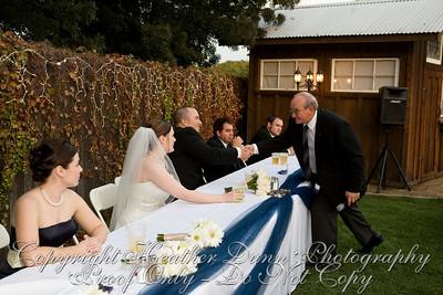 H_Rocha Wedding0699