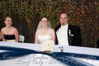 H_Rocha Wedding0678