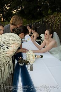 H_Rocha Wedding0687