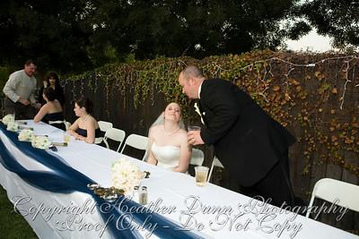 H_Rocha Wedding0689