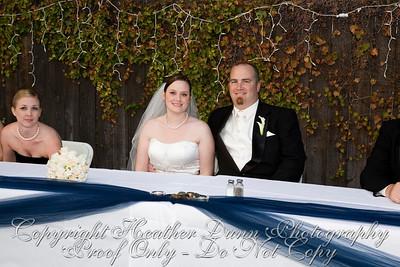 H_Rocha Wedding0677