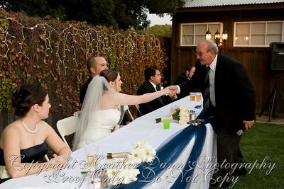 H_Rocha Wedding0700