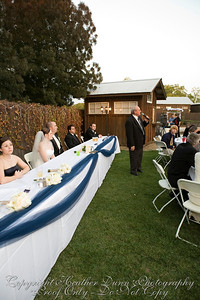 H_Rocha Wedding0697