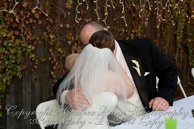 H_Rocha Wedding0701