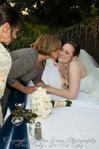 H_Rocha Wedding0686