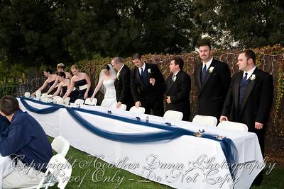 H_Rocha Wedding0675