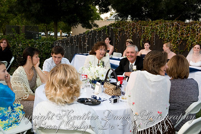 H_Rocha Wedding0685