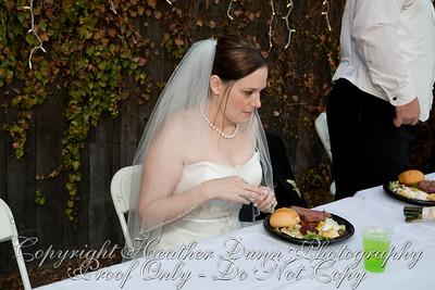 H_Rocha Wedding0703