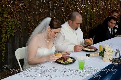 H_Rocha Wedding0704