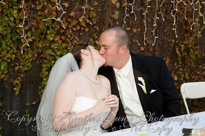 H_Rocha Wedding0702