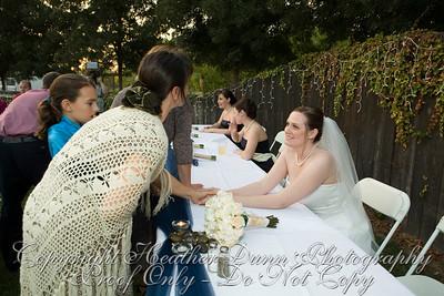 H_Rocha Wedding0688