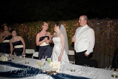 H_Rocha Wedding0771