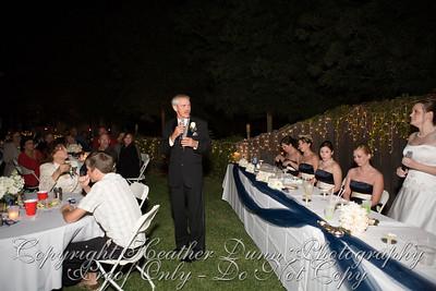 H_Rocha Wedding0775