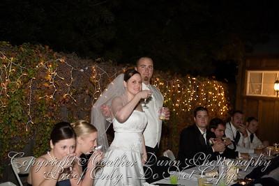 H_Rocha Wedding0785