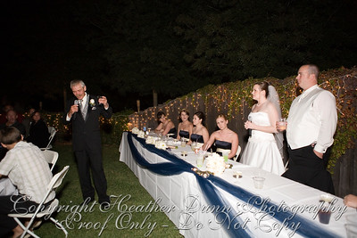 H_Rocha Wedding0776