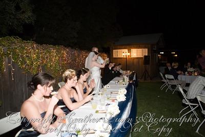 H_Rocha Wedding0782