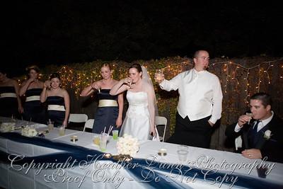 H_Rocha Wedding0774