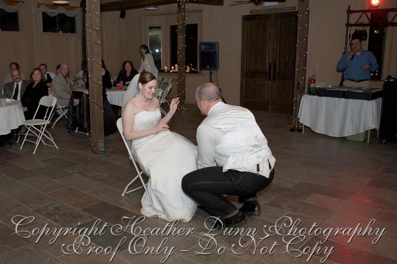 H_Rocha Wedding0938