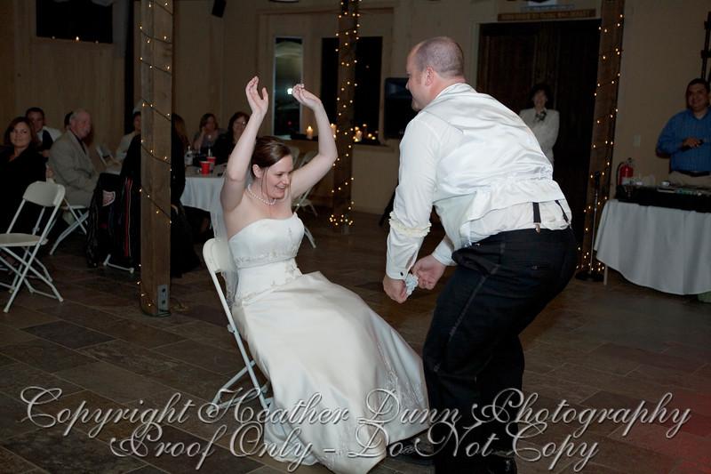 H_Rocha Wedding0941