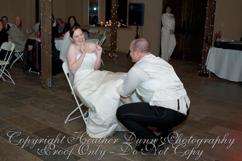 H_Rocha Wedding0939