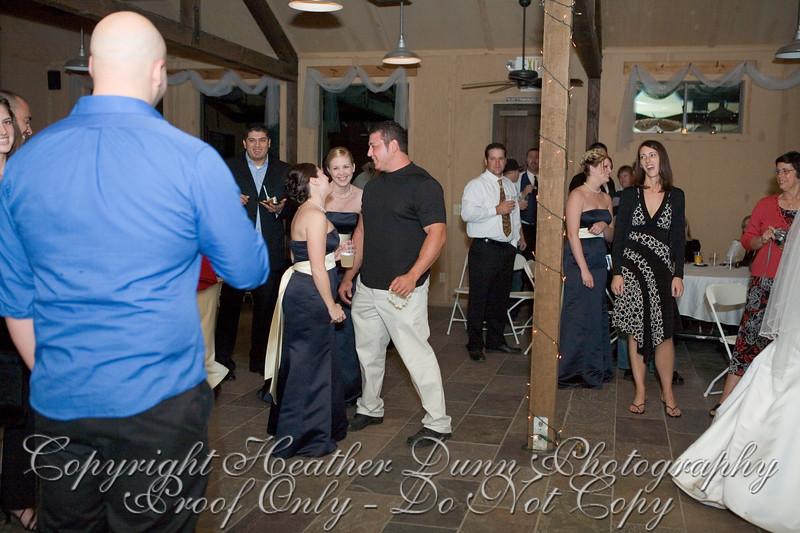 H_Rocha Wedding0947