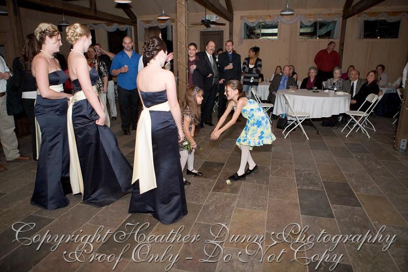 H_Rocha Wedding0933