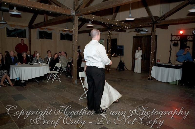 H_Rocha Wedding0943