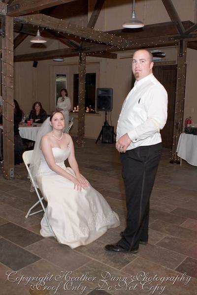 H_Rocha Wedding0937
