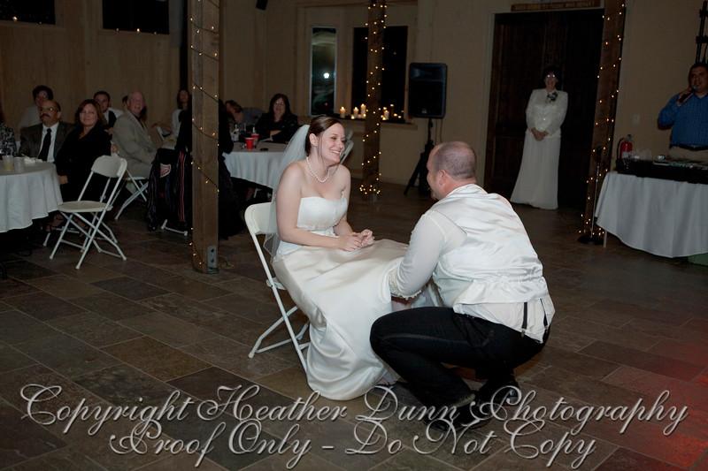 H_Rocha Wedding0940
